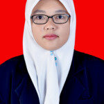 Gambar profil AAM MARIA ULPAH