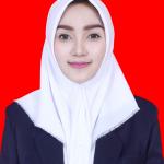 Gambar profil Lucy Mayasari