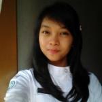 Gambar profil DWI WAHYUNI