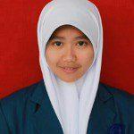 Gambar profil Neli Naelul Inayah