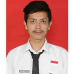Gambar profil Aditiya Subagja