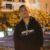 Aditiaz Pratama-4002170152