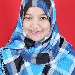 Gambar profil Cucu Nurpatonah