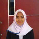 Gambar riwayat Siti Yulianti