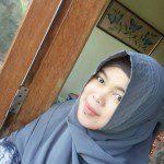 Gambar profil Nina Kurniasari