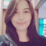 Gambar profil LINDA REVIANI