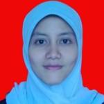 Gambar profil 4003110025