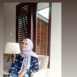 Gambar profil TAMMI RIDHA ANINDITA
