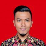 Gambar profil 4002180072