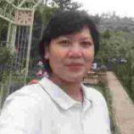 Gambar profil Antonia Wahyu Erlisa