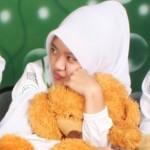 Gambar profil Neli Sundari