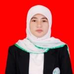 Gambar profil Trya Dessyanti