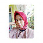 Gambar profil Firda Tri Mileni Furqoniah