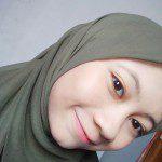 Gambar profil ANNISA FADILA PUTRI