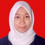 Gambar profil Desy Wulandari