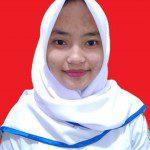 Gambar profil Mia Suryaningsih