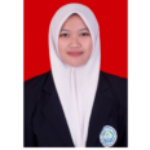 Gambar profil Alfiah Nurjanah