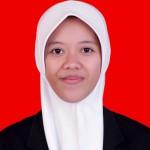 Gambar profil Rida Farida