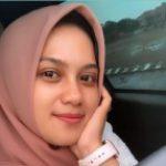 Gambar riwayat Afni Nurfita Dewi