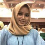 Gambar profil Sri Dianawati