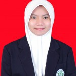Gambar profil Vian Rahayu