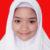 Gambar profil Tiara Putri Meilia
