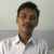 Iqvan Abril Rakadyama-4003190041