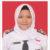 Gambar profil Nur Sri Rahayu