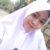 Gambar profil Danisa Nurul Pandini