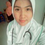 Gambar profil Dyah Ayu Rahmawati