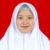 Gambar profil Tandila Sita Rahmadi