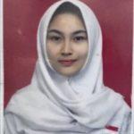 Gambar profil Dini Istikhomah