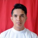 Gambar profil Berman Jhohanes Sembiring