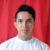Berman Jhohanes Sembiring-4002190029