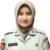 Intan Putri Sartika-4002190060