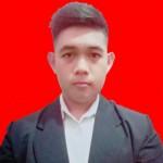 Gambar profil Reza Nugraha