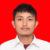 Dimas Fajrin Ardani-4005190013