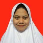 Gambar profil Zahira Farhatun Nisaa