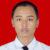 Sandy Pratama-4005190055