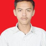 Gambar profil Erwan Iswandari