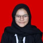 Gambar profil Aprilia Sari