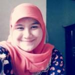 Gambar profil DEWI NURHASANAH