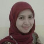 Gambar profil GEBI ELMI NURHAYATI