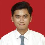 Gambar profil 4006190069