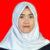Priliany Mala Fauzyah-4006190027