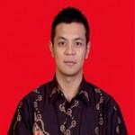 Gambar profil ASEP TARUNA