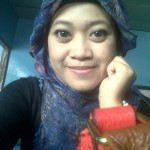 Gambar profil Hartatik Purwaningsih