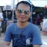 Gambar profil ALI MUSTHOFA