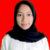 Gambar riwayat Queeny Azriel Herdiyanti