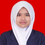 Gambar profil YULI ASTUTI RAHAYU